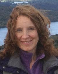 Virginie Mellot